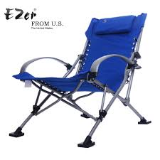 indoor beach furniture. Online Shop Modern Outdoor Or Indoor Beach Chair With Handrails And Folded Chairs For Garden,Camping,Beach,Travelling,Office | Aliexpress Mobile Furniture