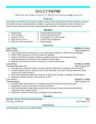 100 Resume Examples Secretary Secretary Resume Cover Letter