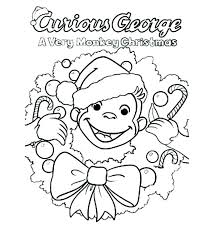 curious george coloring pages curious mini coloring book curious coloring momjunction curious george coloring pages