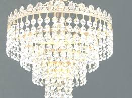 ceiling fan with chandelier light kit ceiling fans white ceiling fan with chandelier light home lighting