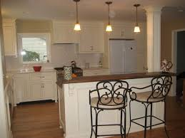 Kitchen Track Lighting Ideas Artistic Kitchen Track Lighting Ideas