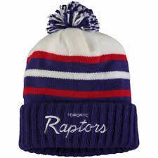<b>Toronto</b> raptors nba вентилятор кепка, шапки - огромный выбор по ...