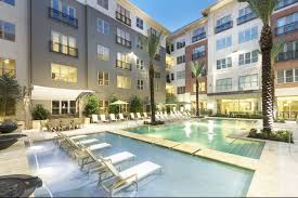 No Property Associations Exist. pertaining to Apartments In West University  Houston