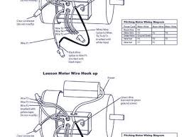 doerr electric motor wiring diagram doerr image diagram leeson wiring lm32761 diagram automotive wiring diagrams on doerr electric motor wiring diagram