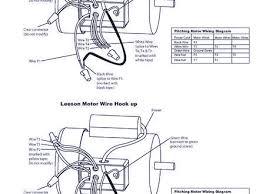 doerr electric motor wiring diagram doerr image diagram leeson wiring lm32761 diagram automotive wiring diagrams on doerr electric motor wiring diagram