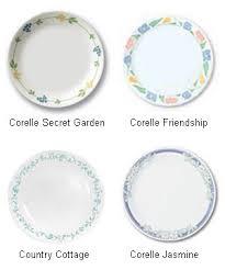 corelle dinner set designs in india. loading images corelle dinner set designs in india b
