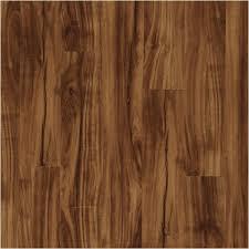 coretec plus gold coast acacia coretec plus 5 plank gold coast acacia 50lvp201 wpc vinyl