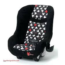 cosco car seat cover infant car seat covers awesome car seat covers infant car seat
