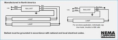 philips advance ballast wiring diagram throughout philips electronic wiring diagrams for ballast single light at Wiring Diagram For Ballast