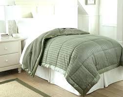 extra large king size quilts. Fine Large Extra Large King Comforter Oversized Blanket Size Of  Blankets In Elegant   Inside Extra Large King Size Quilts