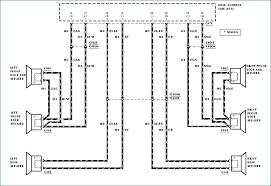 mercury sable radio wiring diagram i have a with fuel problem repair 2001 mercury sable wiring diagram free pdf at 2001 Mercury Sable Wiring Diagram