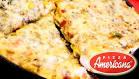 pitsa tallinn