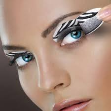 exotic makeup tips you can consult a professional for this purpose that is easily available in the cosmetic s another tip to follow here is to