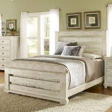 whitewashed bedroom furniture. Bedroom Distressed White Furniture Sets Fun Ideas   Digs Bed Whitewashed T