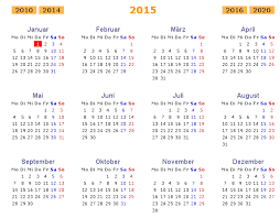 Php Year Calendar Download Sourceforge Net