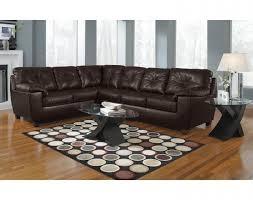 Furniture Value City Furniture Buffalo
