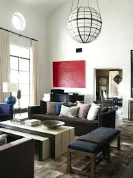 apartment living room. Redecorating Living Room Medium Size Of Design Themes Help Decorating . Apartment