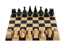 office gifts for dad. exellent for design within reach dwr 3338 m street nw man ray chess set 390620 throughout office gifts for dad