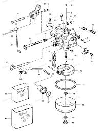 Nissan forklift distributor wiring diagram wiring wiring diagram