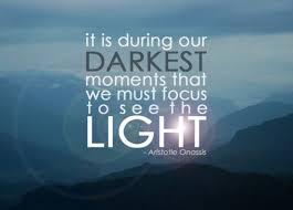 Light Quotes Light Quotes and Sayings Quotations about Light LightQuotes 100