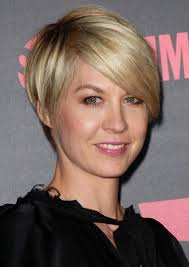 most por short hairstyle for 2017 cute short hairstyle with bangs