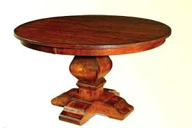 30 inch round pedestal table furniture round black pedestal table inch tall top dining with fresh regarding