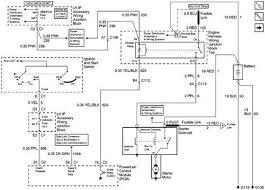 radio wiring diagram for 2008 chevy silverado radio wiring diagram radio wiring diagram for 2008 chevy silverado full size of impala ls radio wiring diagram cobalt