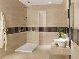 modern bathroom tile ideas. Absolutely Ideas Modern Bathroom Tiles Charming Design Impressive 90 Decorating Inspiration Of Top Tile