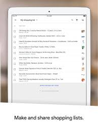 google express ping on the app