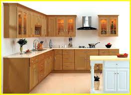 cabinet door panel clips medium size of kitchen kitchen cabinet doors kitchen cabinet glass door clips cabinet door panel clips glass