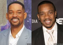 Will smith is gay