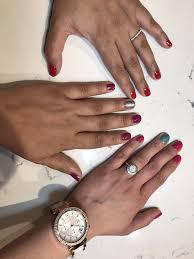yelp reviews for bluegr nail and day spa 54 photos 99 reviews new nail salons 13700 hwy 9 n alpharetta ga