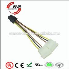 j wire harness j wire harness suppliers and manufacturers j1939 wire harness j1939 wire harness suppliers and manufacturers at com