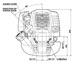 h8qtb ford relay wiring diagram auto electrical wiring diagram auto wiring diagram h8qtb ford relay wiring diagram 1999 f250 super duty fuse