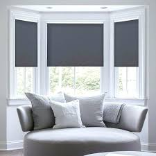 bay window blinds. Blinds For Bay Windows Ideas Window Shade Best Treatments On .