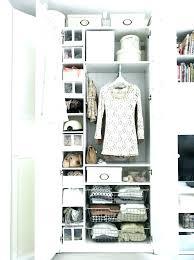 rubermaid closet closet system closet organizer systems closet organizer home depot closet storage rubbermaid custom closet