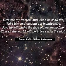 Shakespeare Romeo And Juliet Quotes Top 100 romeo and juliet quotes photos My fav quote 60