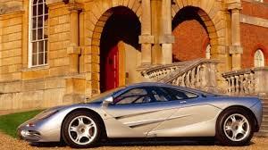 mclaren f1 wallpaper 1920x1080. cars silver vehicles mclaren f1 1920x1080 wallpaper art hd