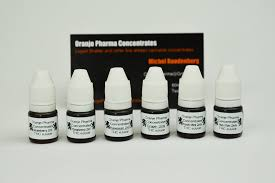 weed flavored e liquid reviews