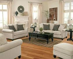 ashley furniture in arizona furniture sofa set in linen with trim ashley furniture tucson az ashley furniture in arizona
