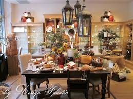 251 Best TABLE RUNNER INSPIRATION Images On Pinterest  Crates Pottery Barn Fall Decor