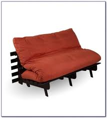 cheap futons with mattress included.  cheap futon awesome modern cheap futons with mattress included beds  d