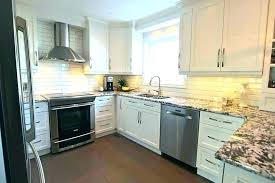kitchen wall coverings commercial kitchen wall covering commercial kitchen wall sheeting commercial kitchen wall covering and