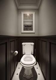 bathroom remodeling estimates. Elegant Small Bathroom - Estimate Your Renovation Costs With Our Free Remodeling Calculator. Estimates L