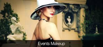 melbourne makeup artist freelance makeup artist professional makeup services professional makeup artist makeup consultant melbourne victoria