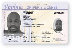 Id org Get Cardfssn A How To Card Virginia