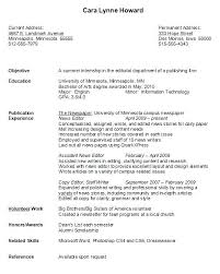 College Resume Format Awesome College Resume Templates Free Download Best Latest Images On Cv