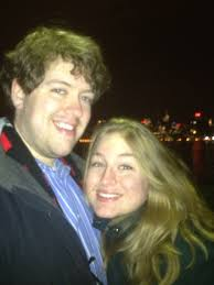 Grace Jacobson and Brendan Conway are engaged to wed | The Progress  Lifestyles | newjerseyhills.com