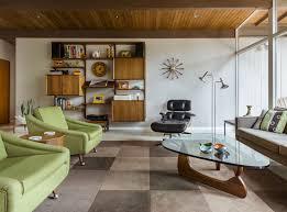 portland mid century modern furniture. Remaking Midcentury Modern In Portland Mid Century Furniture L