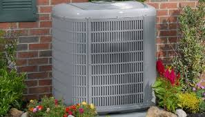 home air conditioning systems. central air conditioning: understand how it works   john mckenzie jr pulse linkedin home conditioning systems